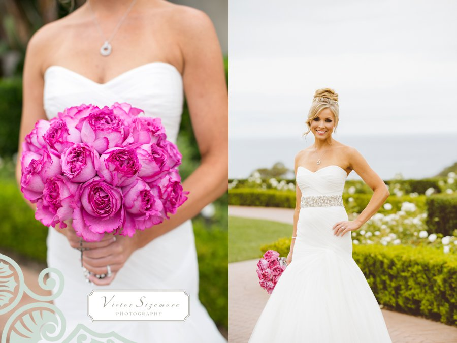 03-California-Pink-Wedding-Pelican-Hill